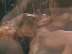 Heather Hunter and Alicyn Sterling - Positions Wanted (1990)