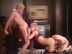 Amber Lynn - Love Button