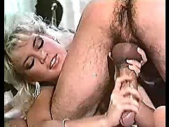 Oh Amber Lynn classic clip