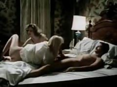 Annette Haven & Danielle - Memphis Cathouse Blues