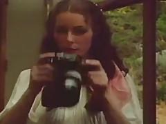Annette Haven-American Vintage
