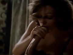Battle Of Superstars Annette Haven Vs. Bridgette Monet m22
