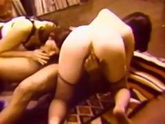 Annie Sprinkles The Golden Girl scene 3 240p