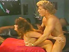 Pornstar Classic Ashlyn Gere