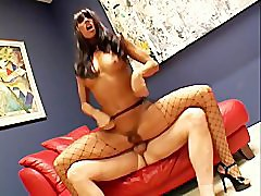 Sheila Marie and Brian Surewood 2