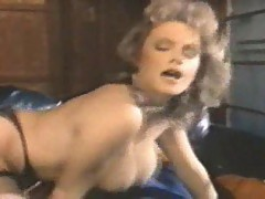 Buffy Davis - She Loved to Tease