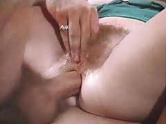 Buffy Davis- Fuck My Ass