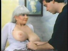 BBW - taste of candy samples (mature vintage huge boobs tits hooters)1