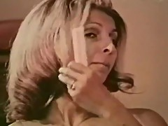 Candy Samples And Unknown Woman Lesbian Scene