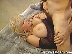 John Holmes Candy Samples Huge boob and cock orgy