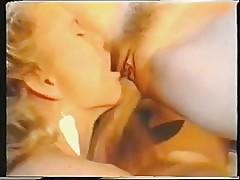 Classic Tianna - Cara Lott & Tom Byron 3somme