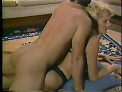Chanel Price Group Sex xxfuckerxx