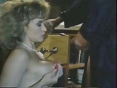 Classic - Cheri Taylor - 3