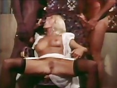 Classic Vintage Retro - Chris Cassidy - Housewifes Dream