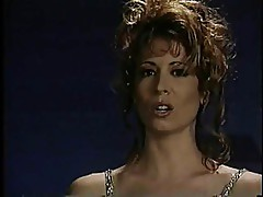 Christy Canyon - 1
