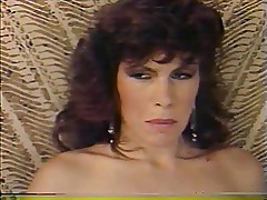 Christy Canyon - You Make Me Wet