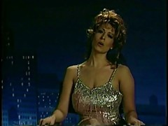 Comeback (1995) Scene 8. Christy Canyon, Steven St. Croix