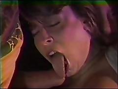 Savage Fury (Christy Canyon) full movie!