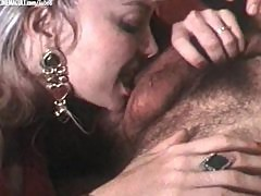 Moana Pozzi and Ilona Staller - Hardcore scenes from Mundial Sex