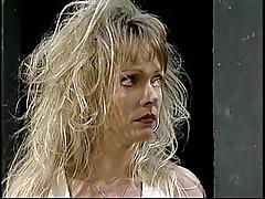 Pulp Friction - Scene 3 Crystal Wilder