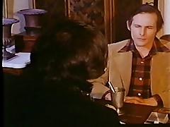 Diane Dubois Contraintes par Corps 1978