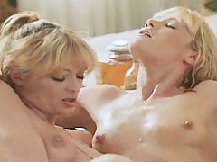 Dominique Saint Claire-Sweet Sexy Slips Clip(Gr-2)