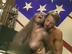 Dominique Simone - 25 Superstar Of Porn