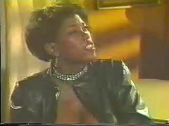 Ebony Ayes Film - Laboomba