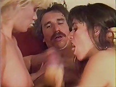 FRANK JAMES,GAIL,ELLE RIO,PURPLE PASSION