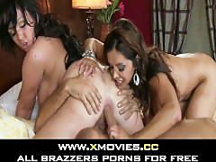 Big Bone Bonanza - Francesca Le