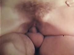 Blondy's Lips - Gina Janssen