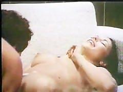 Hot Hyapatia Lee Vintage Scene