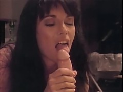 Hyapatia Lee & Randy Spears - Photoshoot & Fucking