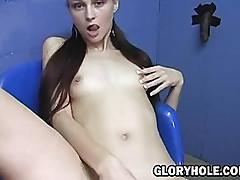 Aliesha