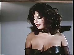Jacqueline Brooks, Lily Rodgers & Michael Morrison (1982)