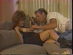 Jacqueline Born 4 Porn
