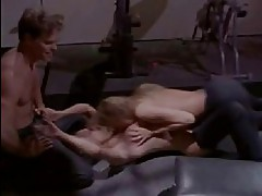 Jacqueline Lovell The Ultimate Attraction