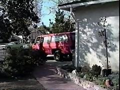 Dusty and Jamie Leigh - Twin Cheeks 2 (1991)