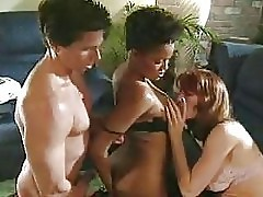 Anal Lover Jeannie Pepper Mona Lisa Peter North
