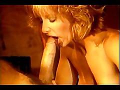 Ron Jeremy and Joanna Storm