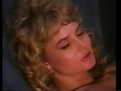 Suny mckay & Joey Silvera - Catalina Sixty Nine (1991)