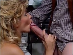 Randi storm threesome with dave hardman rick masters - 1 part 2