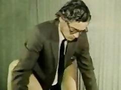 Original big cock john holmes