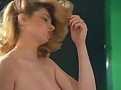 Julia Perrin Jane Baker - SweetYoungGirls.02