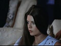 Secrets D'1980 Julia Perrin Scn 4