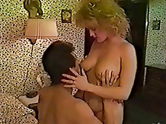 Julianne James and Julian James