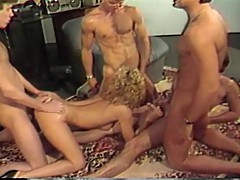 Karen Summer Orgy Central