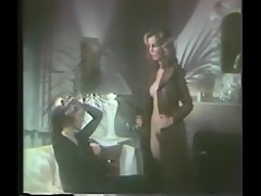 2 More Kay Parker Scenes