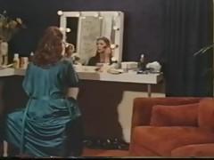Kay Parker - American Vintage
