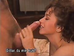 Randy Spears fucks Keisha 2